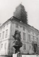 Hf_1853