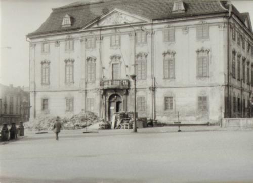 Hf_1862
