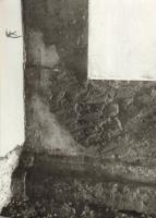 Hf_1892