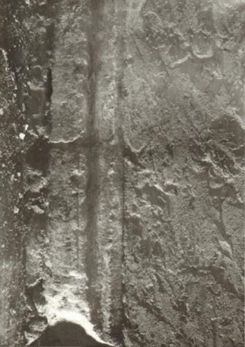 Hf_1893