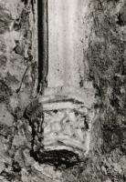 Hf_1896