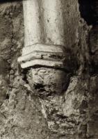 thumb_Hf_1899