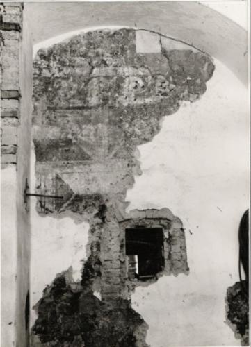 Hf_1903