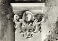 Hf_1927