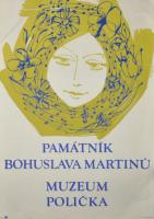 PBM_99a