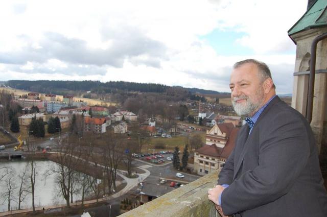 Centrum Bohuslava Martinů - Polička - News